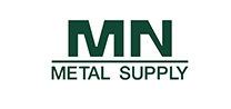 Metal Supply